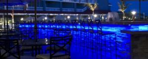 Laguna Cliff's Marriott Resort & Spa