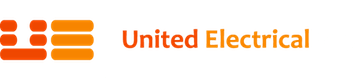 United Electrical Inc