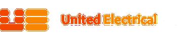 United Electrical Inc